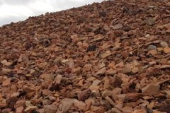 RED-SHALE-222-