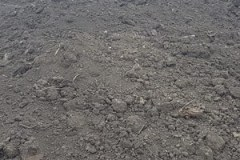 UNSCREENED-TOP-SOIL-