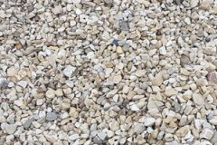 WASHED-ROCK-122-1222-40MM-