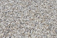 WASHED-ROCK-3422-20MM-