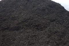 BLACK-MULCH-