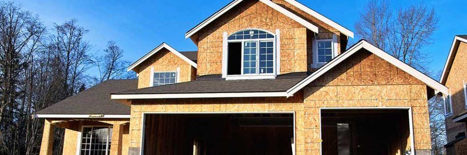 home renovation services in edmonton