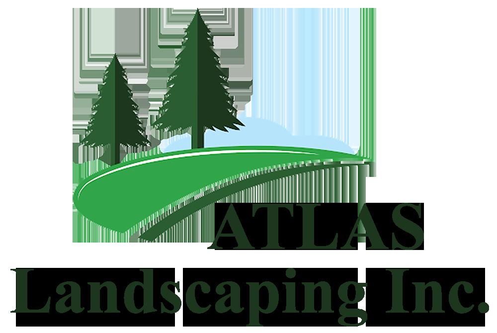 Atlas Landscaping